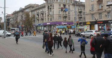 Эксперты рассказали о том, как будут жить граждане Молдовы в 2020 году.