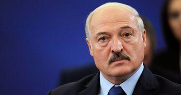 Лукашенко рассказал о проблемах в ЕАЭС. Фото: eadaily.com.