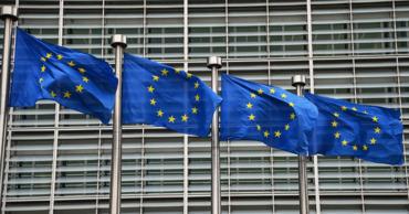 В ЕК представили новую программу Евросоюза по здравоохранению.