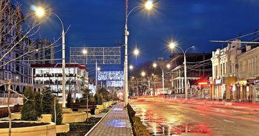В ноябре инфляция в Приднестровье составила 0,18%.