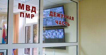 За неделю в Приднестровье от управления автомобилем были отстранены 11 пьяных водителей.