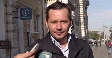 Избирательный совет обжаловал решение АП по подписям за Кодряну.