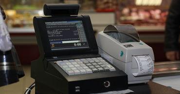 Штрафы за нарушение правил использования кассового оборудования увеличатся