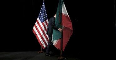 США усилили санкции против Ирана.