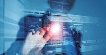 РМ заняла 79 место в рейтинге развития электронного правительства. Фото: ictnews.uz.
