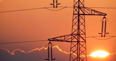 НАРЭ приняло новые правила рынка электроэнергии.