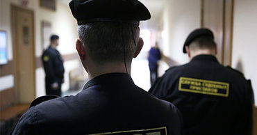 Судебные приставы отказались делать поблажку Заворотнюк.