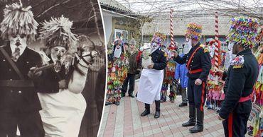 Музей села Крокмаз показал редкие фото.