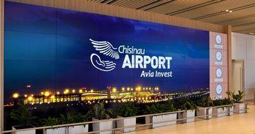 ОГА снова запросил у Avia Invest информацию о стоимости услуг аэропорта.