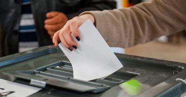 Завершилась регистрация инициативных групп в поддержку кандидатов.