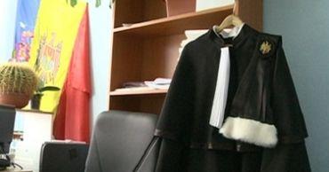 Пенсия судей увеличится в 2020 году примерно на 2000 леев.