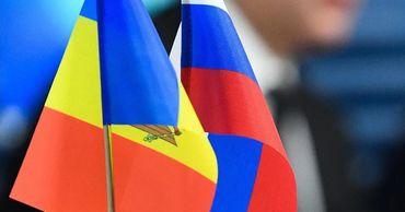 Замглавы МИД РФ обсудил с послом Молдовы приднестровское урегулирование.
