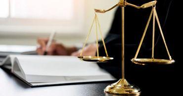 Высший совет магистратуры объявил о 30 вакансиях на должность судей.