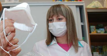 ВОЗ пересмотрела мнение об использовании масок.
