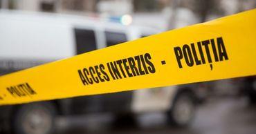 Во время пьяной ссоры в Липканах 26-летний парень зарезал мужчину.