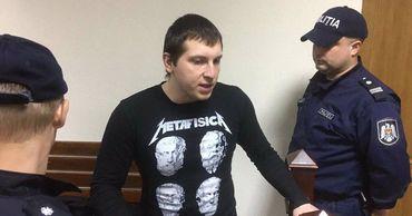 Прокуратура возбудила новое уголовное дело в отношении известного гражданского активиста.