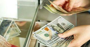 В мае молдаване, находящиеся за границей, отправили в страну 134 млн долларов.