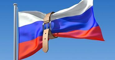 Украина, Норвегия, Черногория и Албания продлили санкции против России.