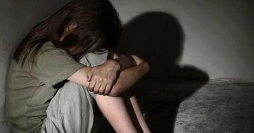 В Комрате произошло групповое изнасилование: пострадал ребенок.