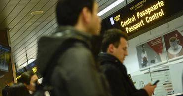 Директор аэропорта в Яссах: Все аэропорты страны нужно закрыть.