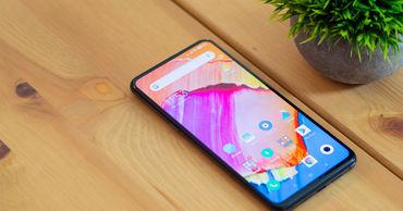 MIUI 11 теперь доступна и для недорогих смартфонов.