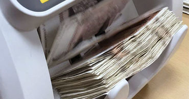Депутаты PAS предлагают освободить от налогов предприятия, оказывающие социальные услуги.