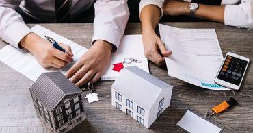 Действуют новые правила при покупке имущества несостоятельных предприятий.