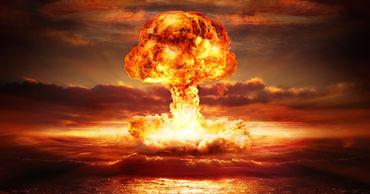 Контратака: в Генштабе назвали условия для ядерного удара. Фото: gazeta.ru.