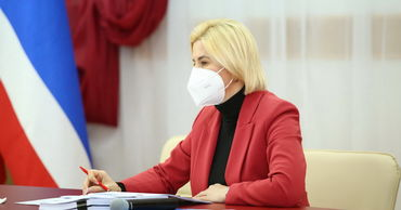 Влах о наказании сотрудников комратской больницы: Никого не надо жалеть.