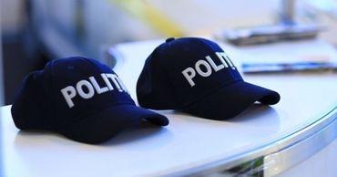 Более 500 сотрудников МВД заразились COVID-19 с начала пандемии в Молдове.