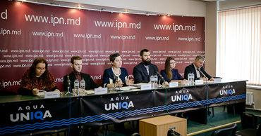 НПО выступают против ратификации Стамбульской конвенции.