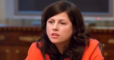 Судья, оправдавшая бойцов К1, ранее отозвала свое прошение об отставке.