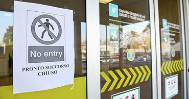 Италия запретила въезд из 13 не входящих в ЕС стран, среди которых и Молдова. Фото: Point.md.