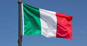 В Италии призывают отменить санкции против России на фоне пандемии.