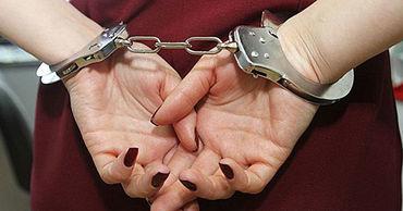 Бельчанка задержана за подготовку убийства любовницы своего экс-супруга.