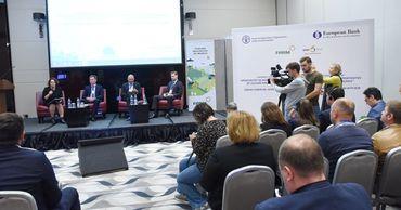 Импортеры из девяти стран приняли участие в конференции по садоводству.
