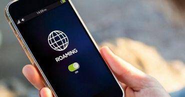 Молдова и Румыния ведут переговоры об отмене тарифов на роуминг,