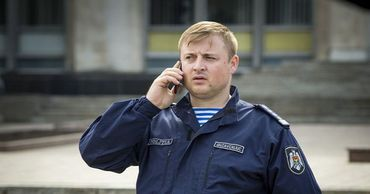 Генпрокуратура возобновила дело в отношении Кавкалюка за превышение полномочий.