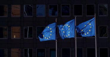 В Брюсселе раскритиковали проведение реформ в Молдове.