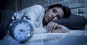 Одним из долгосрочным последствий заболевания COVID-19 стало нарушение сна.