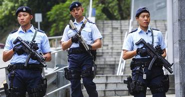 Пострадавший лишился 5,6 миллионов гонконгских долларов (более $700 тысяч).