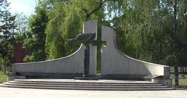 Правительство утвердило положение о памятниках, возведенных в общественных местах.