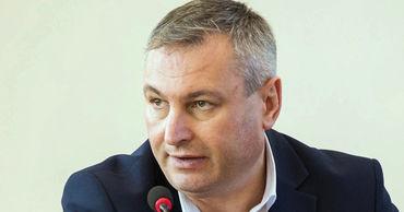 Экс-глава НАОЗ Николае Фуртунэ продолжает работать в этом учреждении.