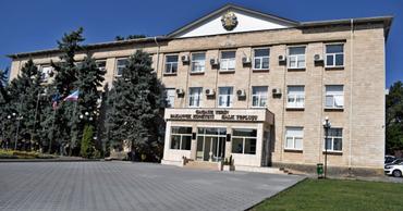 В Исполкоме назвали сумму грантов, которые поступили в бюджет Гагаузии в 2020 году.