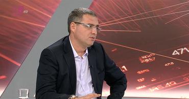 Ренато Усатый предложит себя на должность премьер-министра.