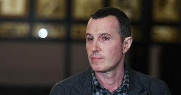 Игорю Вернику вызвали скорую в театр.