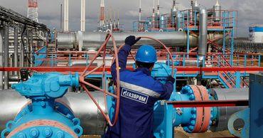В настоящий момент поставки газа из РФ в Молдову составляют порядка 3 миллиардов кубометров в год.