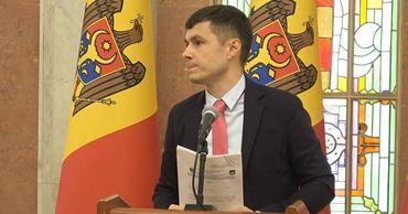 Нагачевский объяснил, почему не был на заседаниях ВСМ.