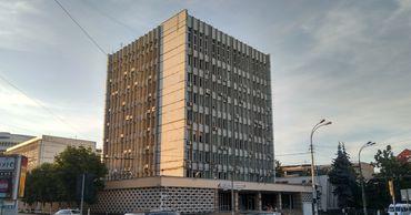 НБМ продолжает следить за процессом ликвидации трех проблемных банков.