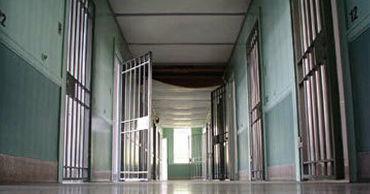 Четыре осужденных были переведены из Российской Федерации в кишиневскую тюрьму № 13.